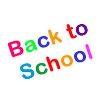 Back to School by BuzzingBOTS LLC