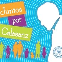 Juntos por Calasanz by Juntos por Calasanz