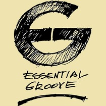 The Bright Side by Essential Groove