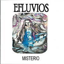 Misterio by Efluvios