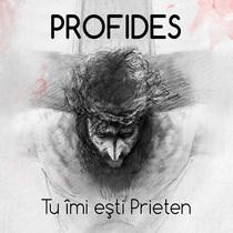 Tu imi esti prieten by Profides