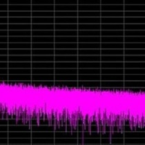 Pink Noise by da Wart.