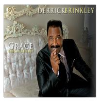 Grace by Derrick Brinkley