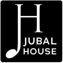 ...As Incense Before You by Jubal House