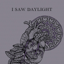 Coeur Solitaire by I Saw Daylight
