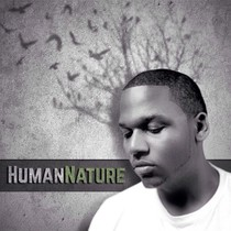 Human Nature by Brian Jay
