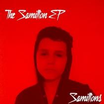 The Samilton by Samiltons
