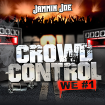 We Number One by DJ Jammin Joe