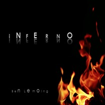 Inferno by Ben Lemoing