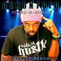 Oshontolo by Beezzy Reech