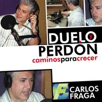Duelo y perdón (Caminos para crecer) by Carlos Fraga
