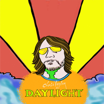 Daylight by Chris Taylor
