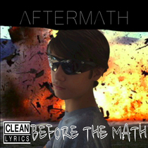 Before the Math by Aftermath