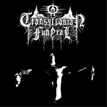 A Transylvanian Funeral by A Transylvanian Funeral