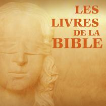 Les livres de la Bible by Denis Riedinger