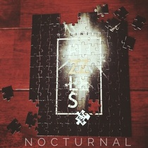 Nocturnal by Dalinian