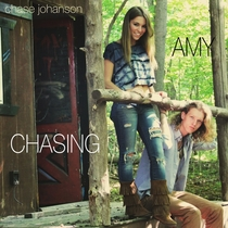Chasing Amy by Chase Johanson