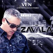 Ven by El Zavala