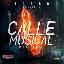 Calle Musical by Acero