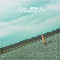 The Summer Haze by Ethan Driskill