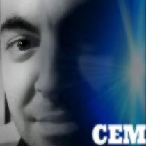CEM by CEM