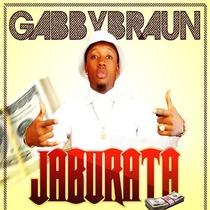 Jaburata by Gabbybraun