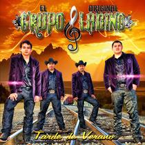 Tarde de Verano by El Original Grupo Ladino