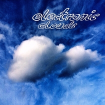 Electronic Clouds by Electronic Clouds