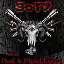 The Dust & Diesel Effect by 3oT7