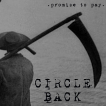 Promise to Pay by Circle Back