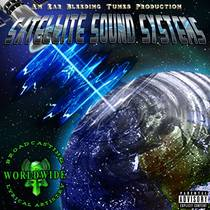 Satellite Sound Systems by Various Artists