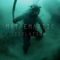 Isolation by Mathemattix