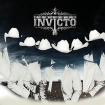 Quiero Que Me Quieras by Conjunto Invicto
