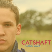 Gaga Saga by CatShaft