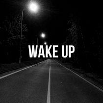 Wake Up by Hopes