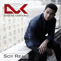 Soy Real by David Amparo DK