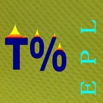 T% by Ear Plug Lobby