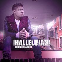 Hallelujah by Erick Barahona