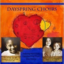 Dayspring Choirs by Dayspring Choirs