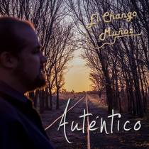 Autentico by El Chango Muñoz