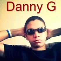 Just Chillin by Danny G