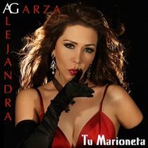 Tu Marioneta by Alejandra Garza