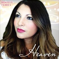 Heaven by Daniela Flores