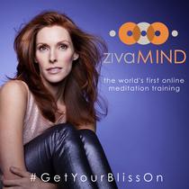 zivaMIND: Online Meditation Training by Emily Fletcher