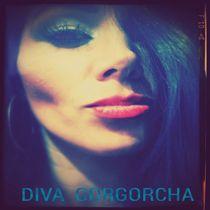 Tuyo Es Mi Corazon by Diva Gorgorcha