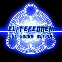 The Sound Within by EliteFerrex