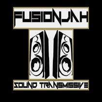 Sound Transmissive by Fusionjah