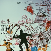 Fight or Flight by Wild Age