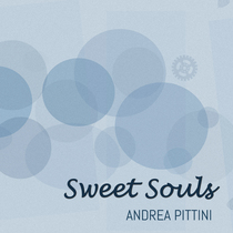 Sweet Souls by Andrea Pittini