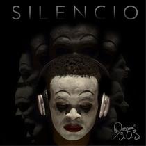 Silencio by Dreams S.O.S.